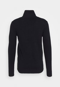 Petrol Industries - Cardigan - deep navy - 1