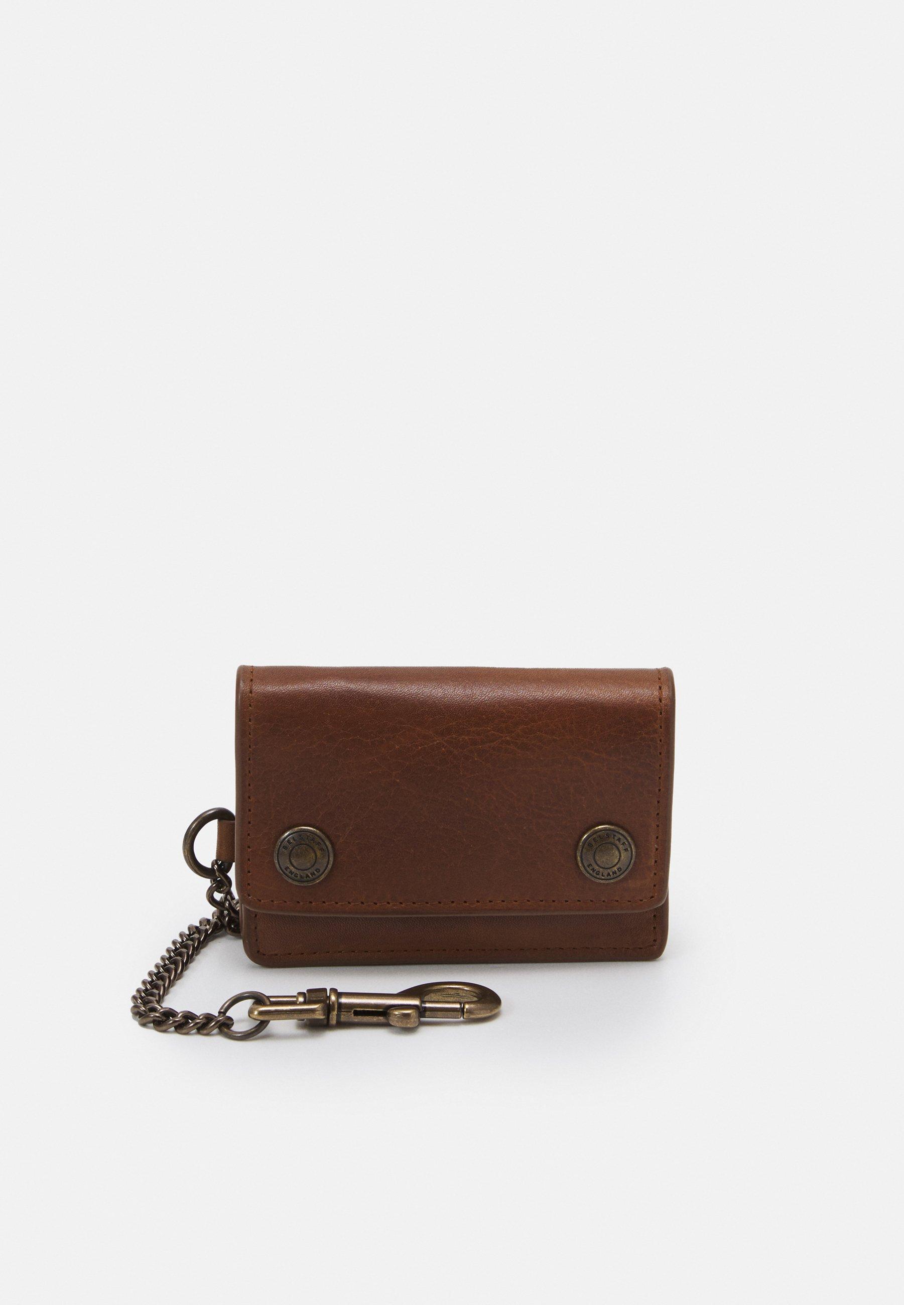 Men CHESTER - Wallet