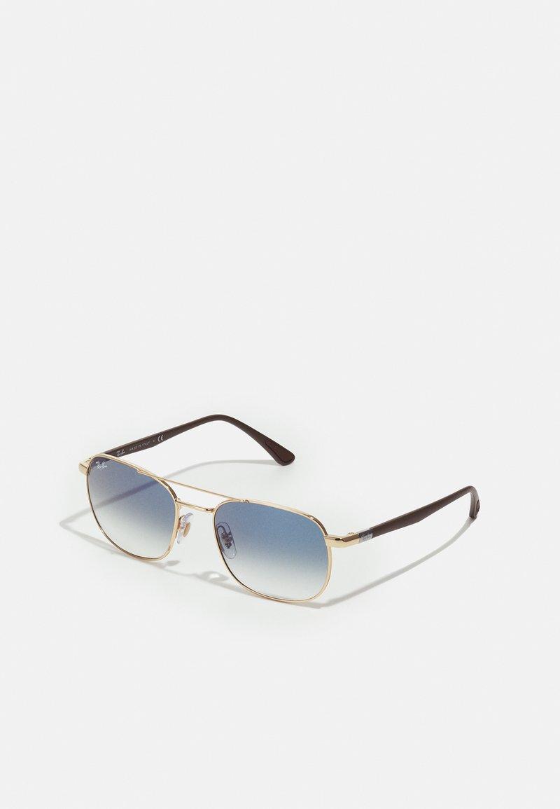 Ray-Ban - Sunglasses - arista