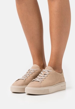 CORA  - Trainers - taupe