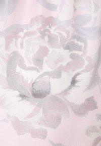Women Secret - SHORT FLOW - Pyjamas - pink - 8