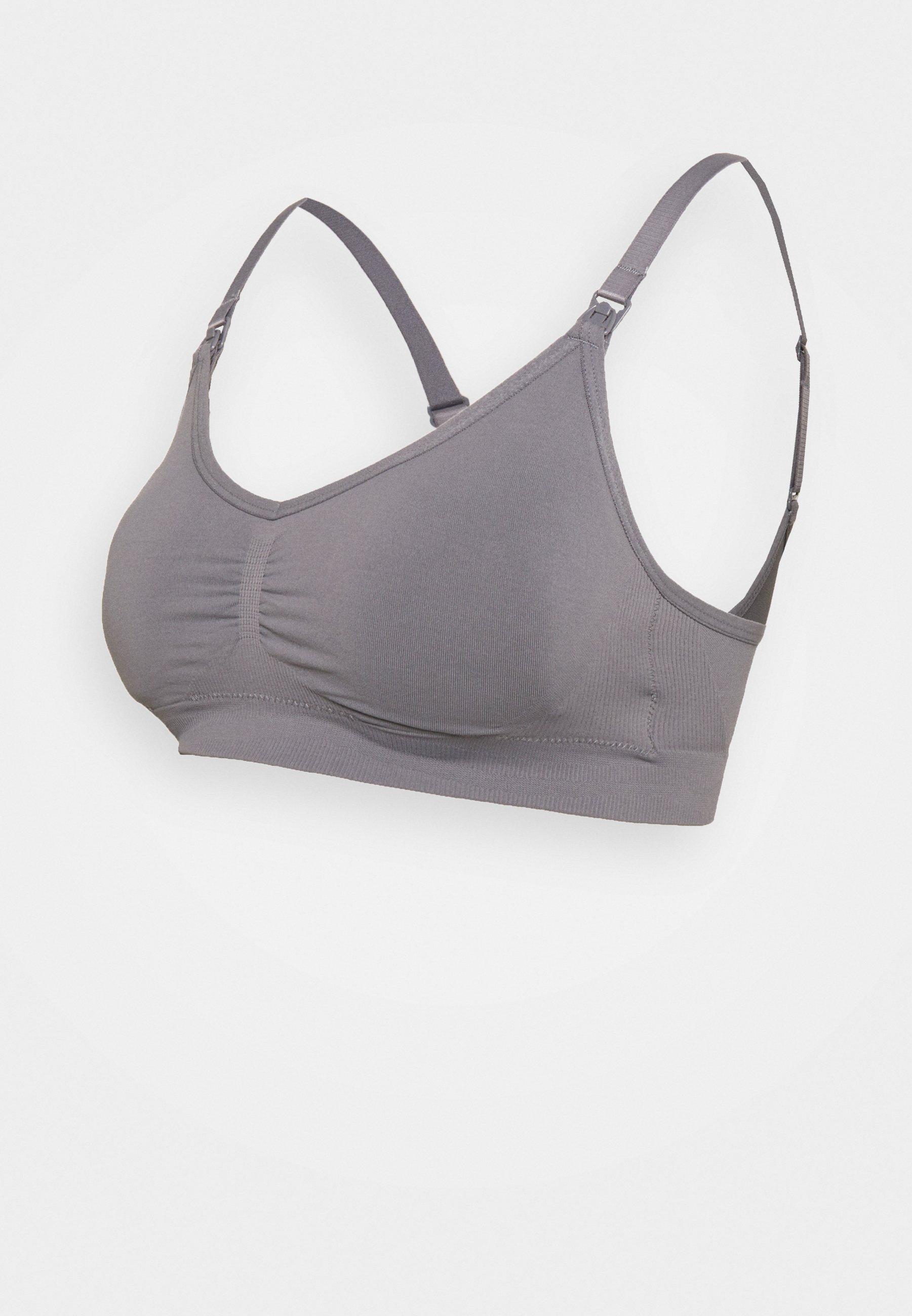 Women ESSENTIAL NURSING BRA - Triangle bra