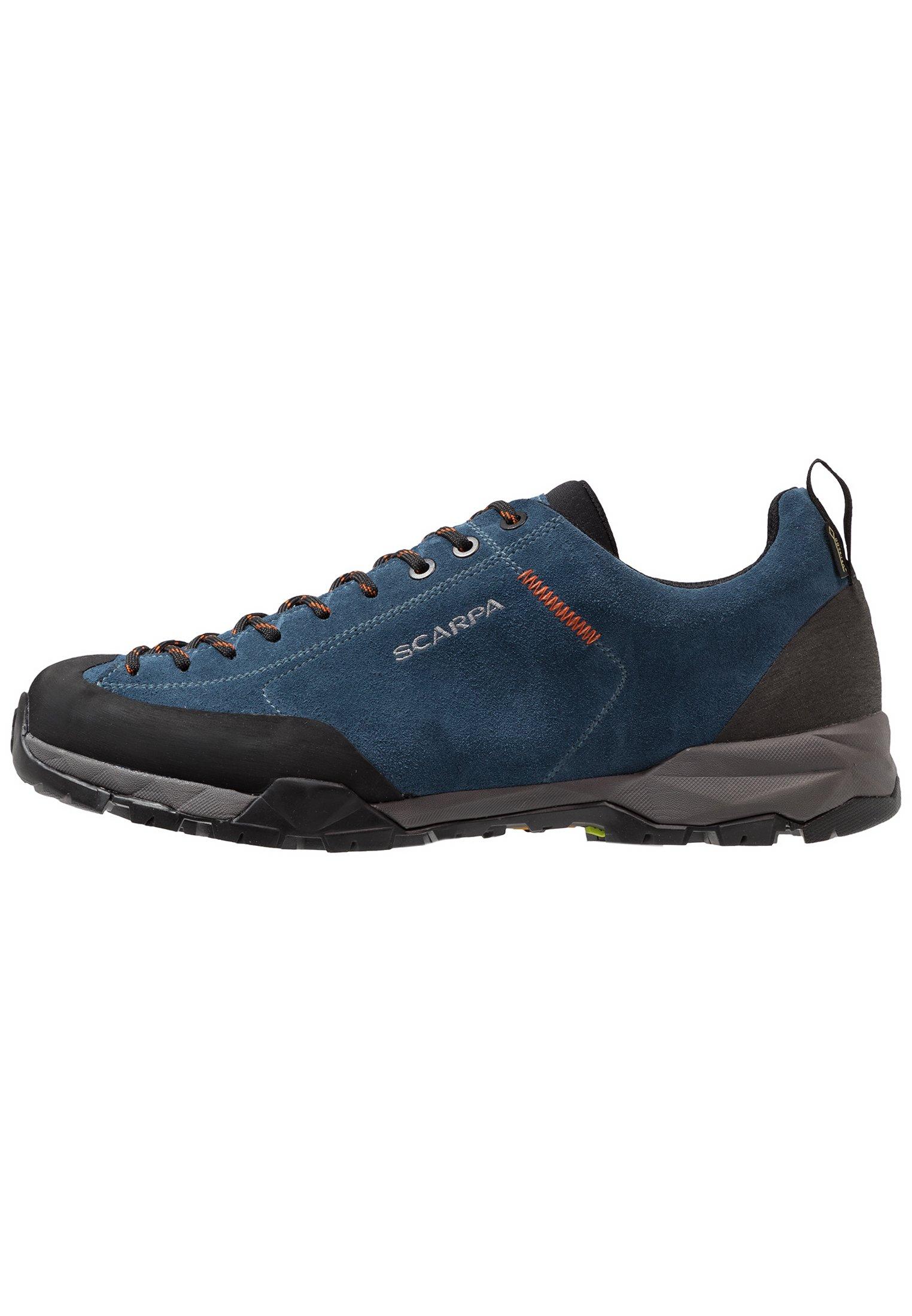 Men MOJITO TRAIL GTX - Trail running shoes