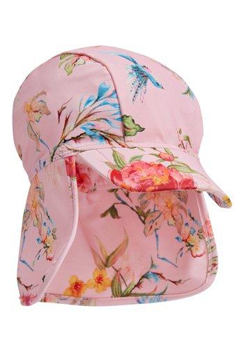 PINK SWIM LEGIONNAIRES HAT (YOUNGER) - Hat - pink
