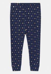 GAP - TODDLER GIRL - Pyjama set - pure red - 2
