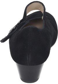 ara - Classic heels - schwarz - 2