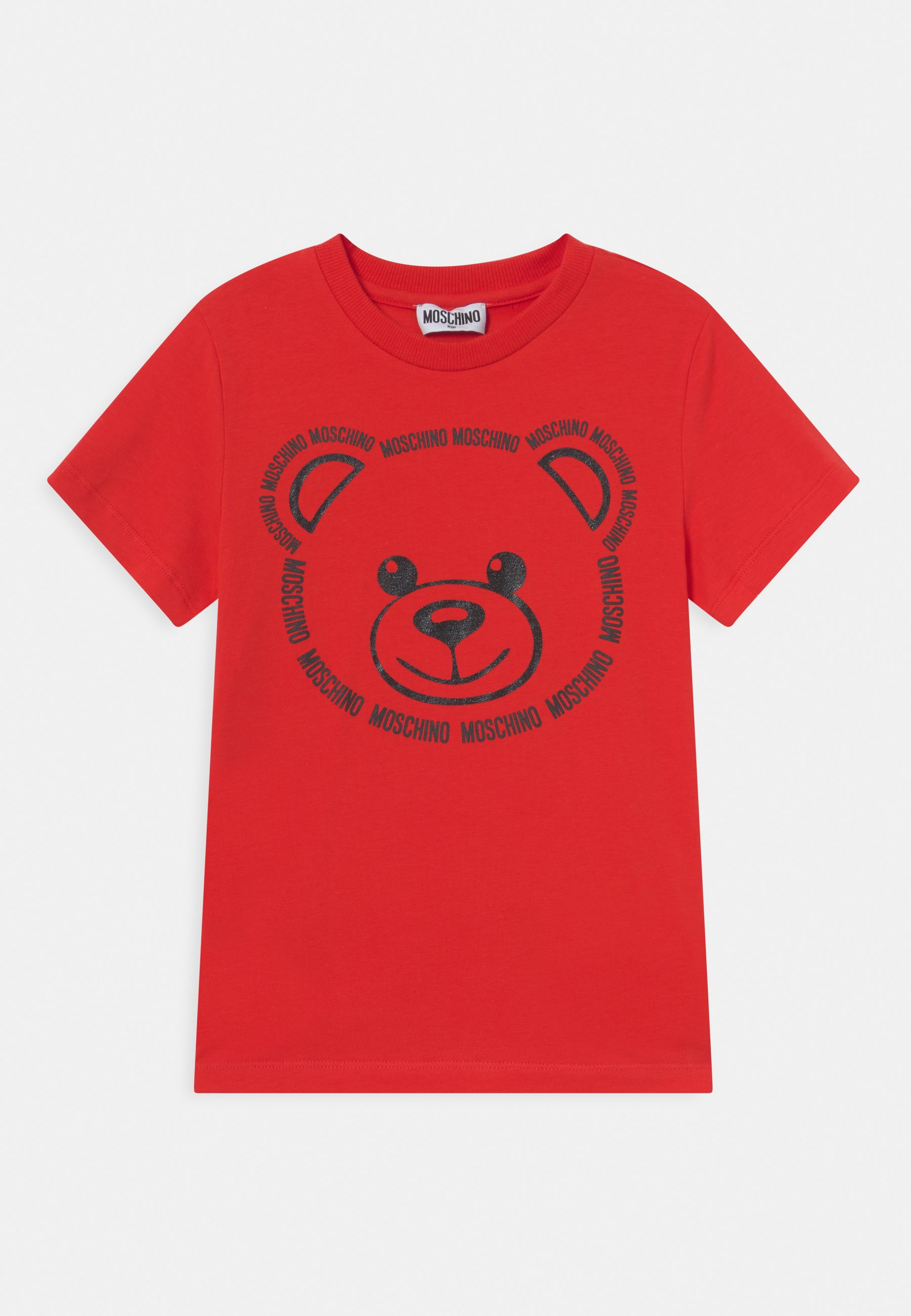 Bambini UNISEX - T-shirt con stampa