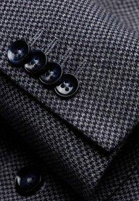 Cinque - Blazer jacket - grey - 2