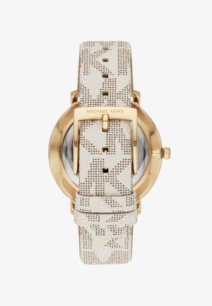 Reloj - white