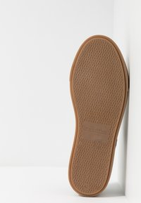 Marc O'Polo - Sneakers - black - 4