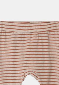 Hust & Claire - LILO UNISEX - Trousers - wheat - 2