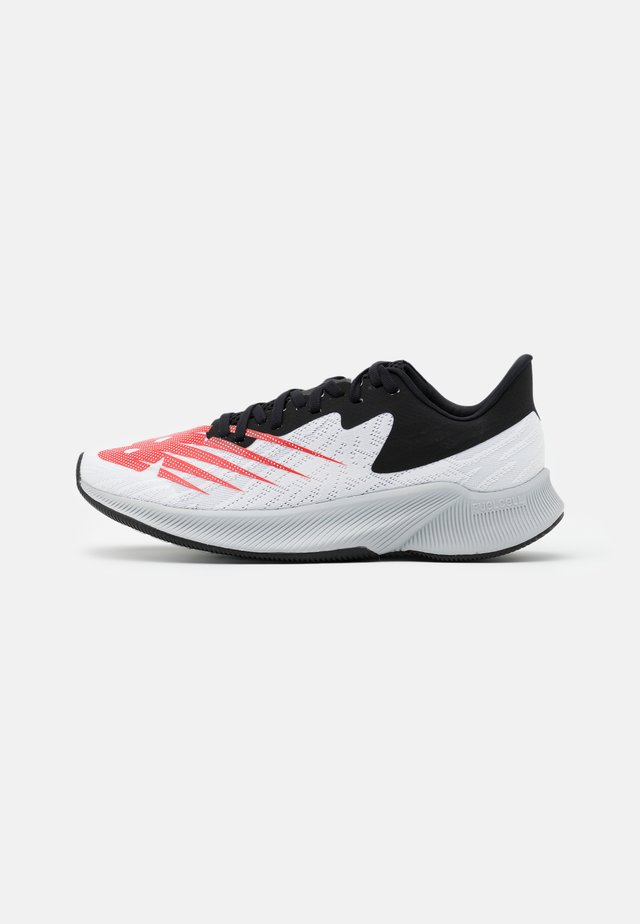 FUELCELL PRISM - Scarpe running neutre - white