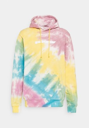 CLASSIC HOODY UNISEX - Sweatshirt - multi
