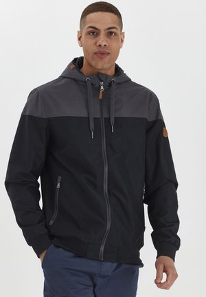 MELON - Outdoor jacket - black