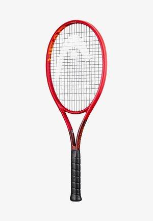 Tennis racket - black