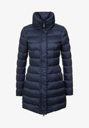 WATERPROOF SOBCHAK - Down coat - blue