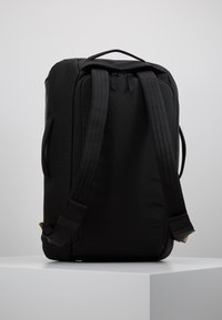 The North Face - STRATOLINER - Sac à dos - black - 2
