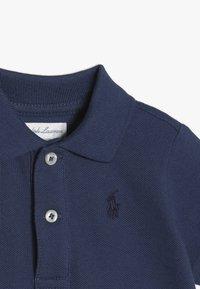 Polo Ralph Lauren - Polo shirt - federal blue - 4