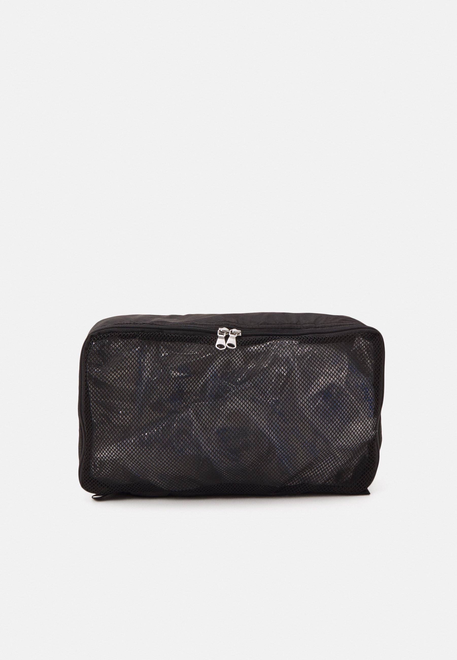 Men UNISEX - Wash bag
