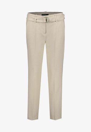 KAIA - Trousers - offwhite