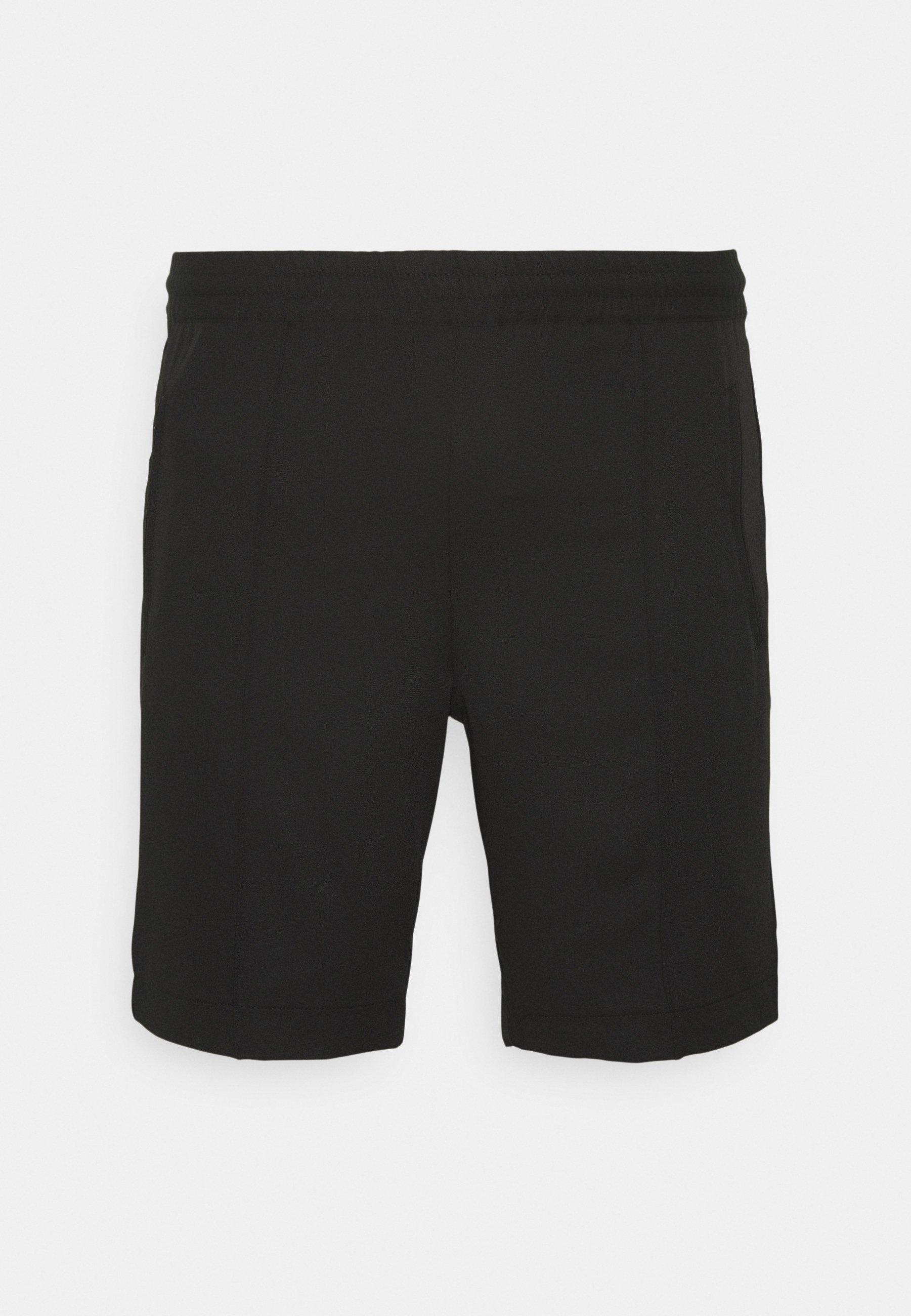 Men JOHN - Shorts