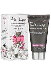 Dr. Lipp - ORIGINAL NIPPLE BALM - Idratante - - - 1