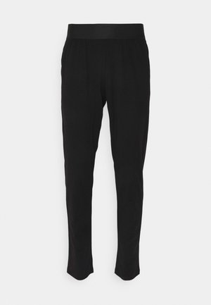 JACJOHN PANTS - Bas de pyjama - black