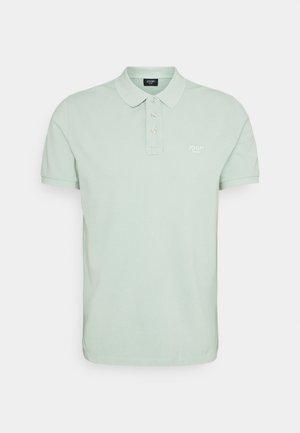AMBROSIO - Poloshirt - light green