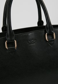 LYDC London - Handväska - schwarz - 6