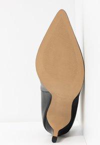 San Marina - NILENA - Ankle Boot - black - 6