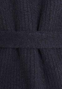 Etam - HELEN SET - Pyjama set - indigo - 9
