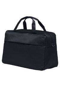 Lipault - CITY PLUME - Weekend bag - navy - 2