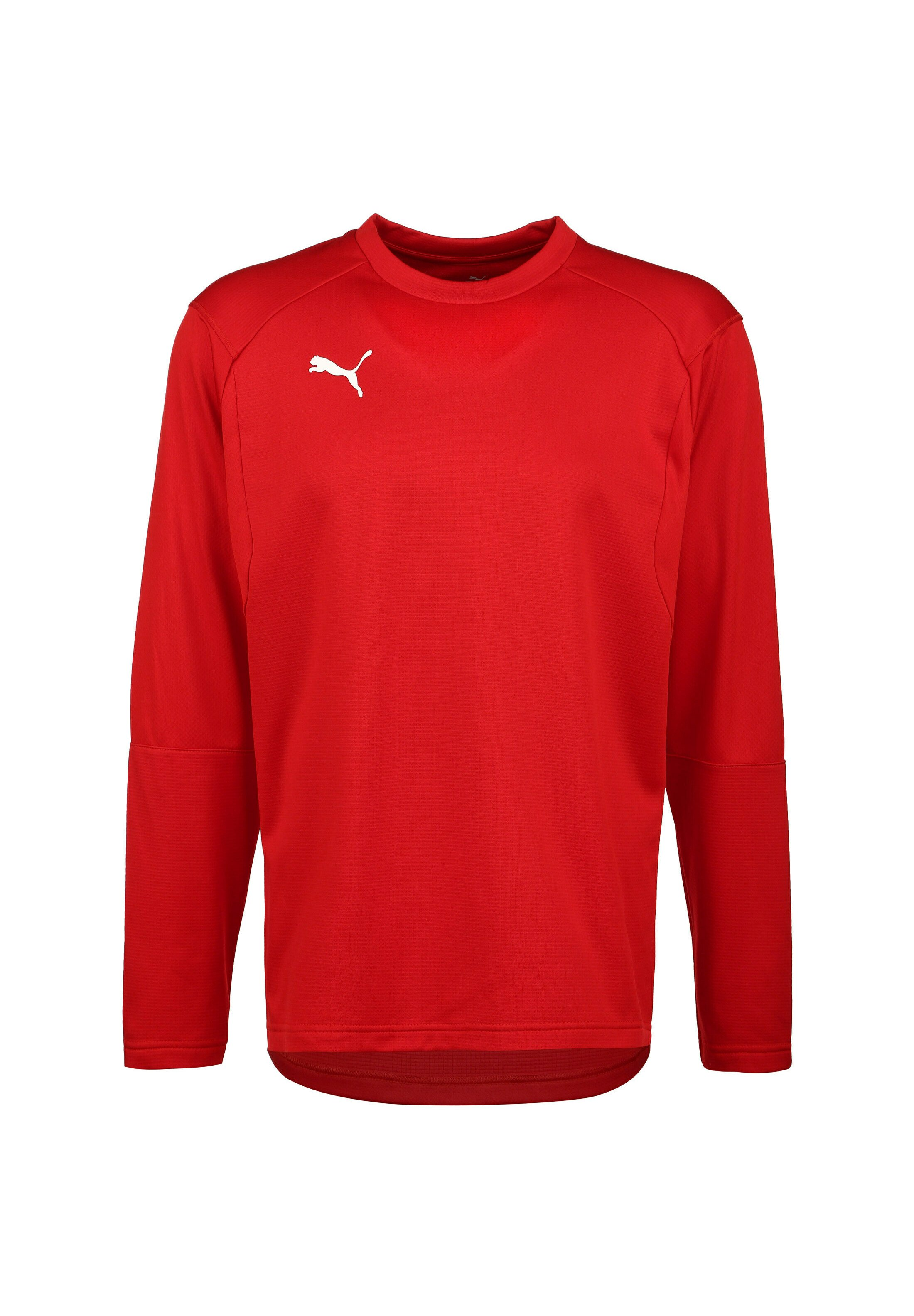 Homme LIGA  - Sweatshirt