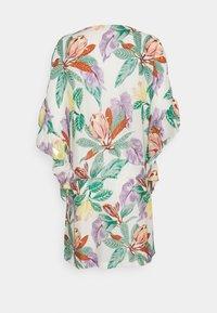 Women Secret - TUNIC - Beach accessory - multicolor - 1