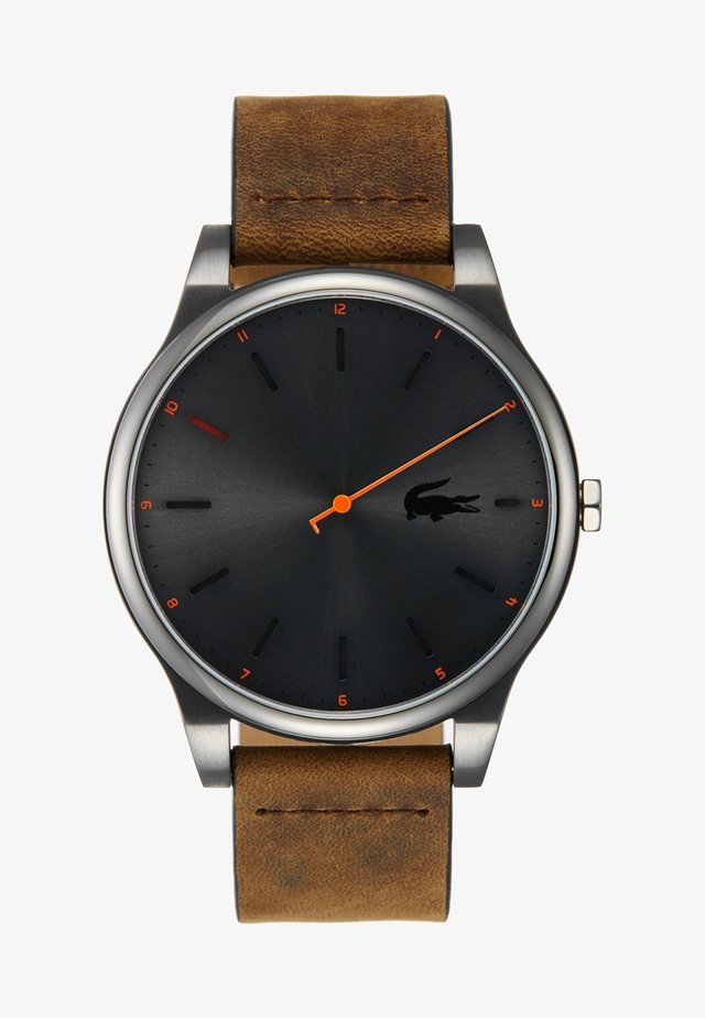 KYOTO - Watch - grau