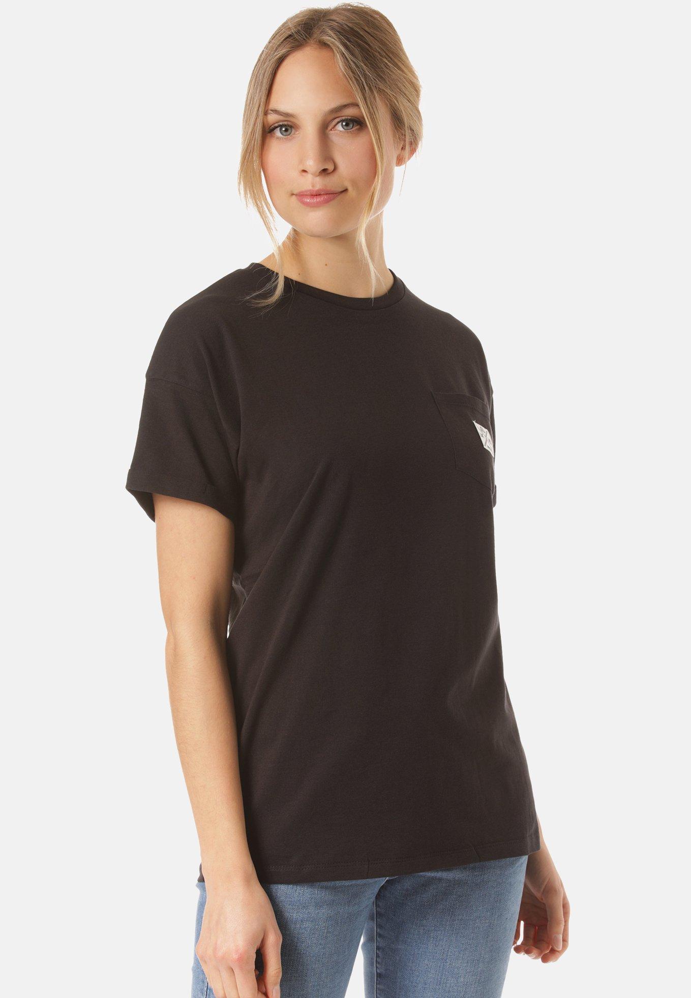 Damen TODRA - T-Shirt basic