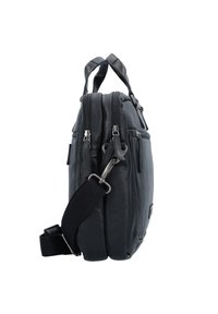 The Chesterfield Brand - Briefcase - black - 3