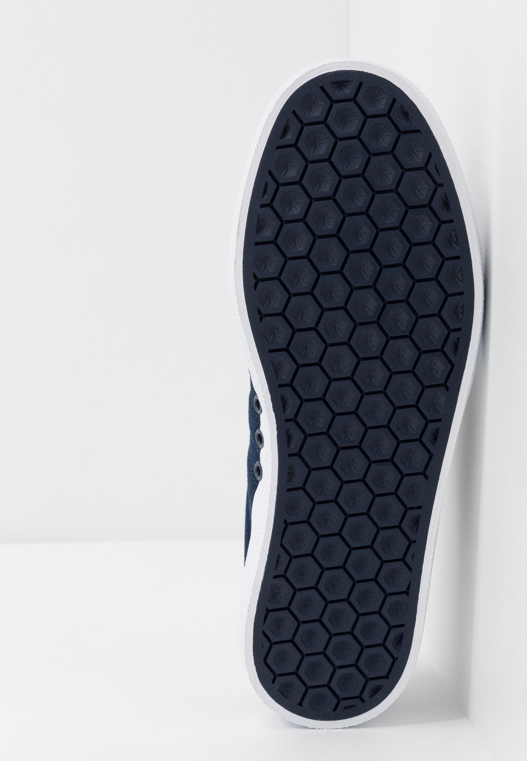 Adidas Originals 3mc - Sneakersy Niskie Conavy/conavy/ftwwht