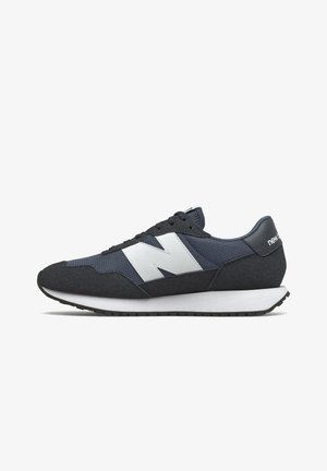 WS327 - Trainers - vintageindigo/outerspace