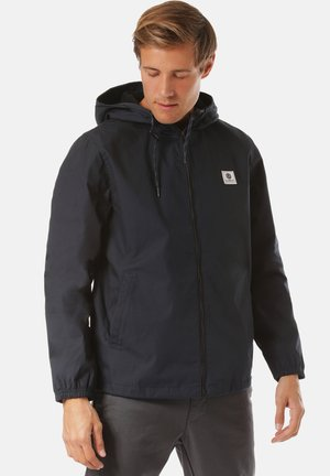 Light jacket - eclipse navy