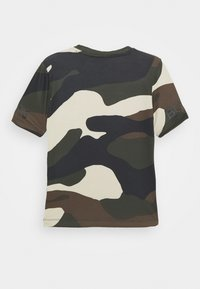 Björn Borg - TEE - Print T-shirt - multicoloured - 1