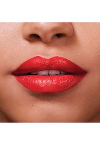 Maybelline New York - COLOR SENSATIONAL THE CREAMS - Lipstick - coral rise - 3
