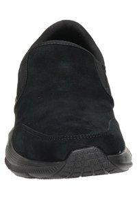 Skechers Sport - Slip-ons - zwart - 5