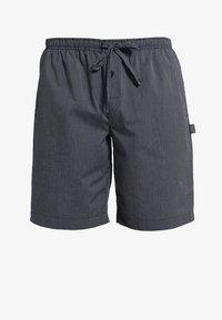 Jockey - Pyjamabroek - navy - 3