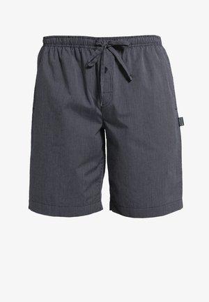 Pyžamový spodní díl - navy