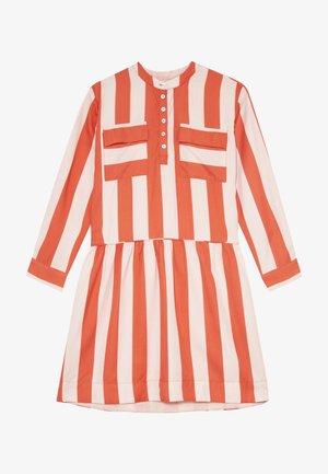 CACAO - Denní šaty - bonbon