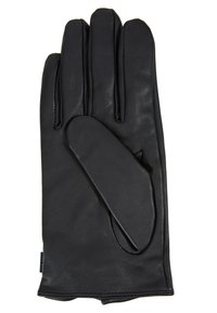 Pier One - Fingerhandschuh - black - 2