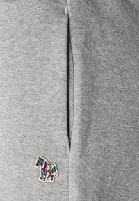 PS Paul Smith - REGULAR FIT - Tracksuit bottoms - grey - 2