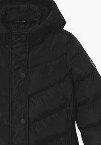 Cars Jeans - LURDES - Winter jacket - black - 4