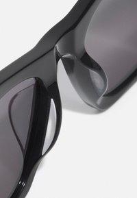 Calvin Klein - Sunglasses - black - 2